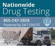 24/7 Onsite Drug and Alcohol Testing LLC